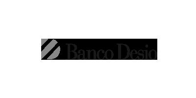 banco_desio