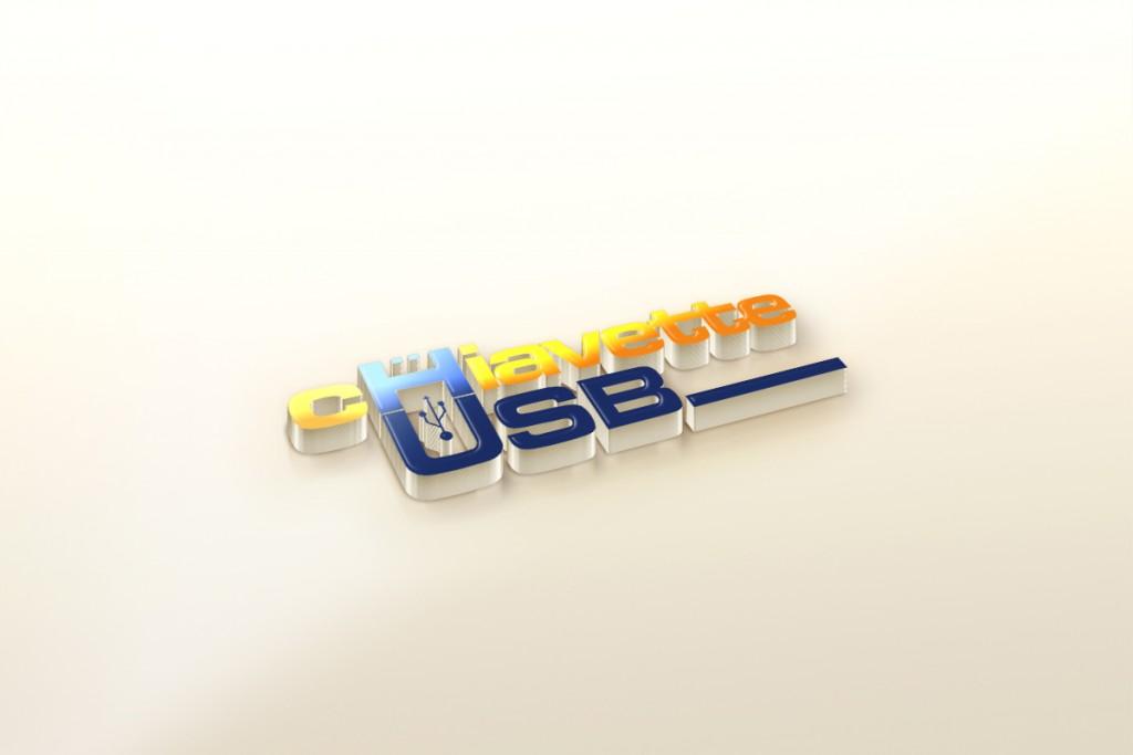 Chiavette USB
