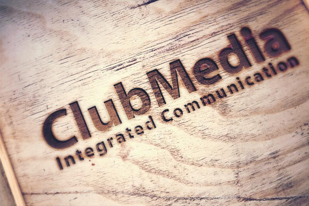 Clubmedia