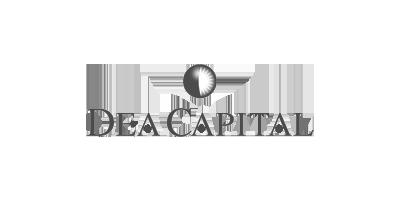 dea_capital