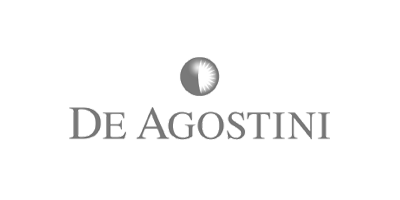 deagostini