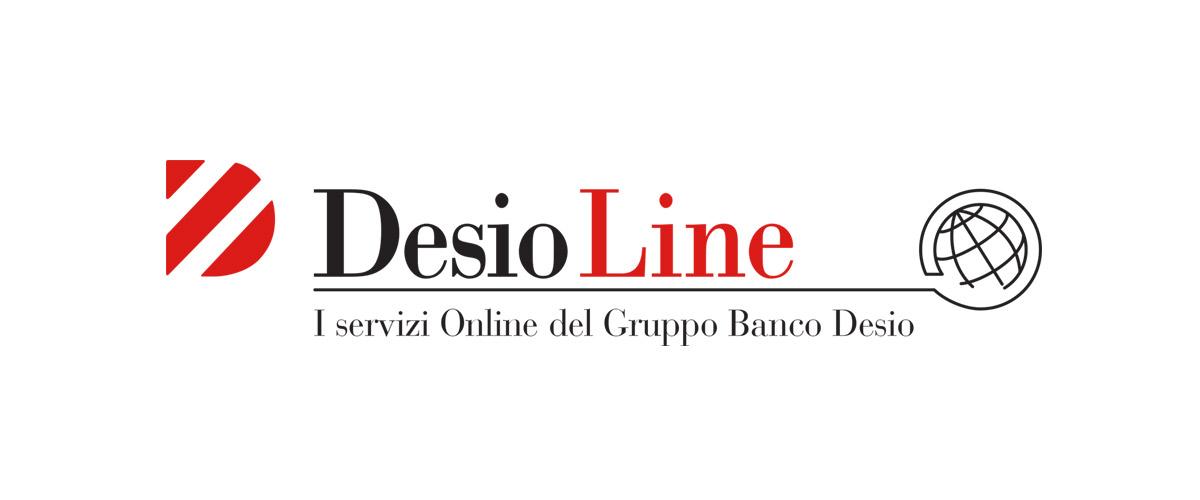 desio line  u2013 banco desio