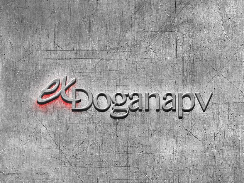 Ex Dogana PV