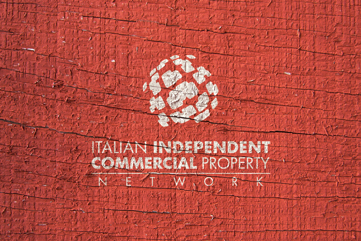 Italian Independent Commercial Property