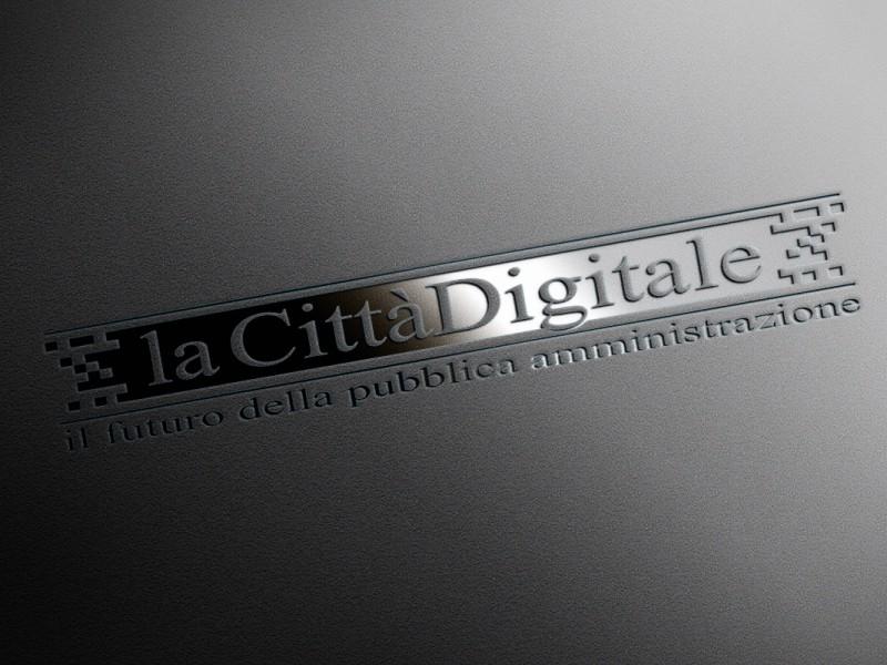 La Città Digitale