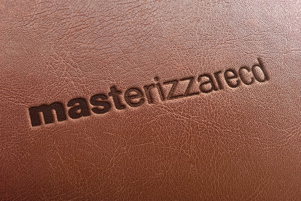 MasterizzareCD (new restyling)