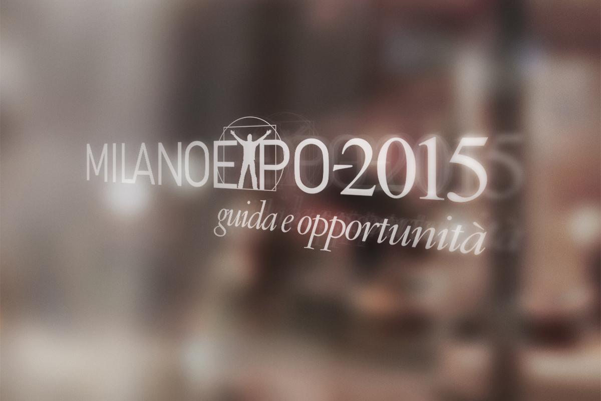 MilanoExpo-2015