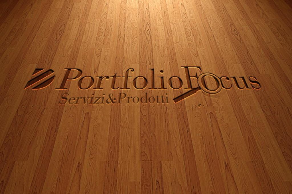 Portfolio Focus Banco Desio