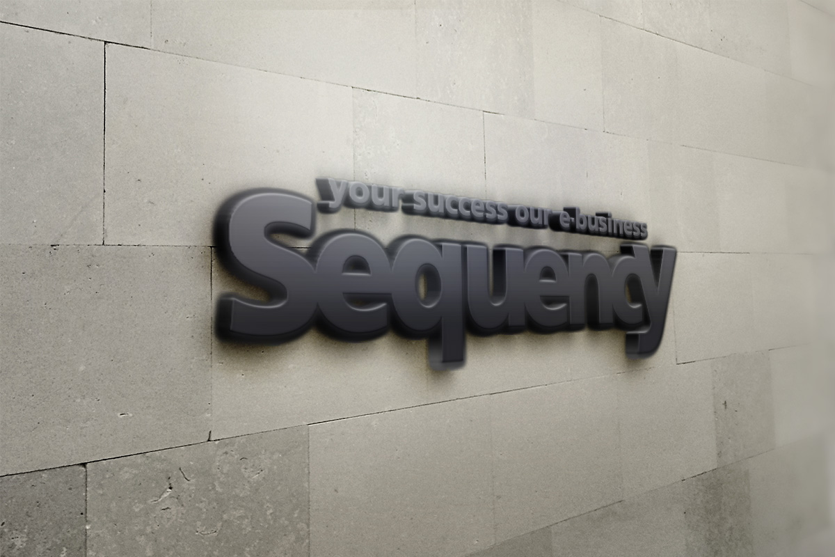 Sequency