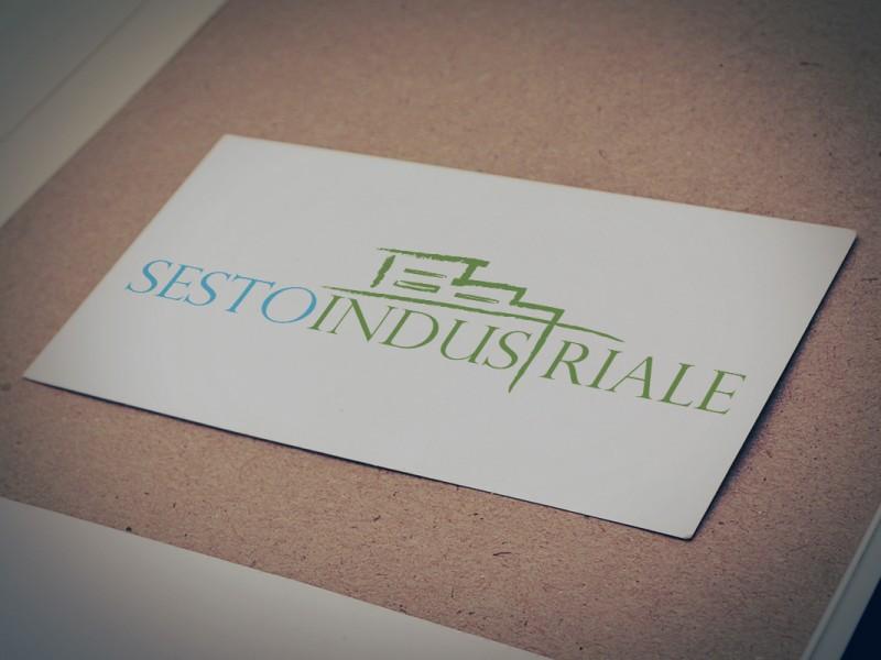 Sesto Industriale
