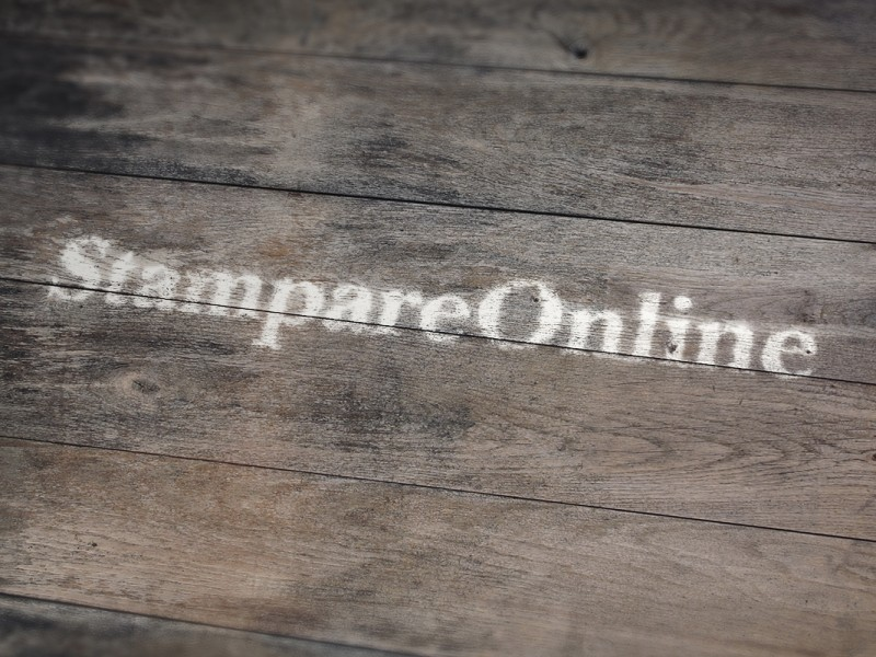 Stampare Online