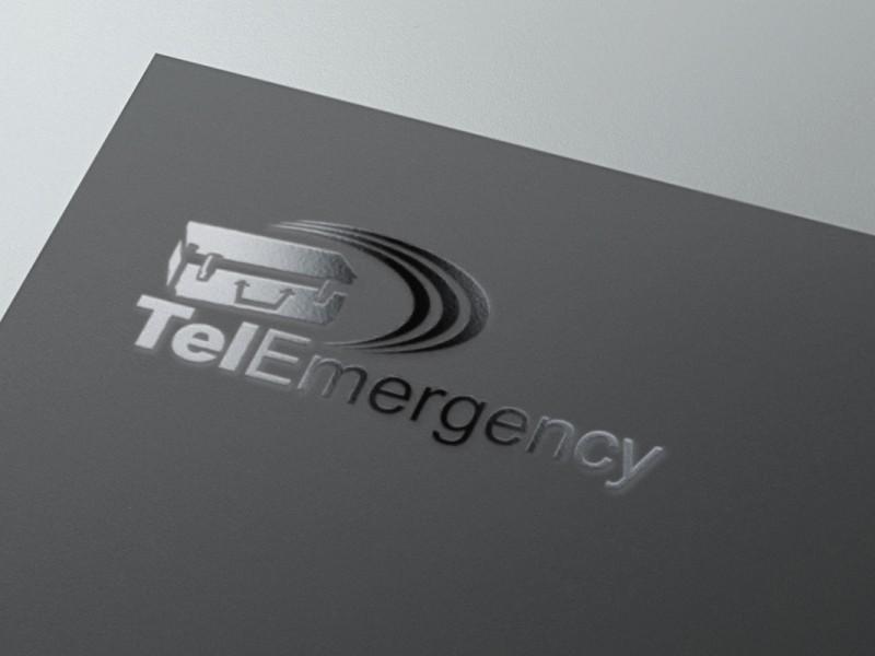 TelEmergency