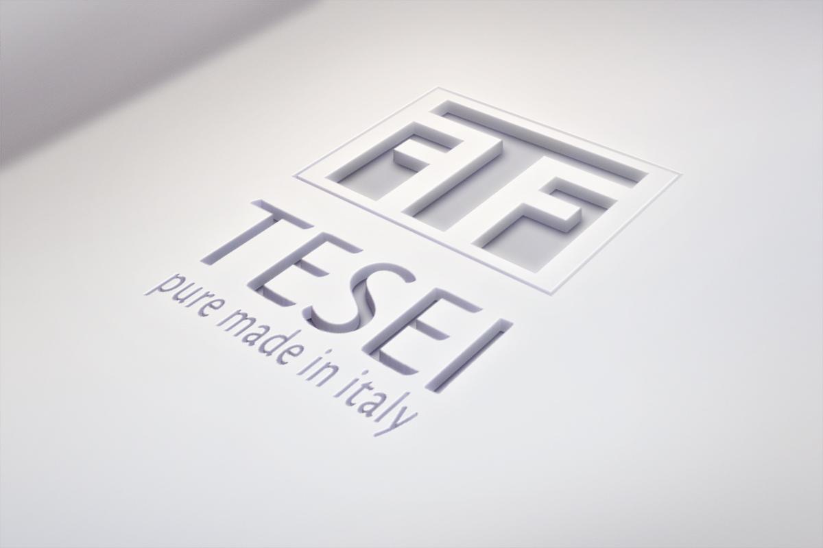 Tesei
