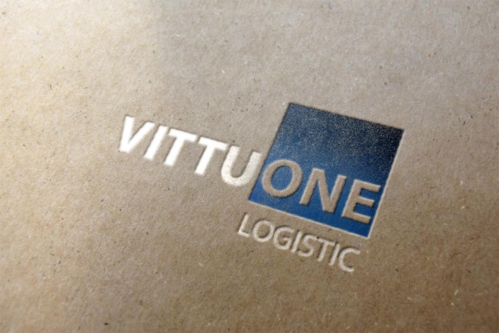 Vittuone Logistic