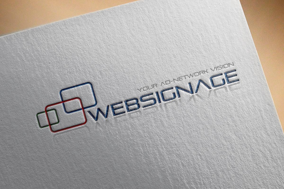 WebSignage