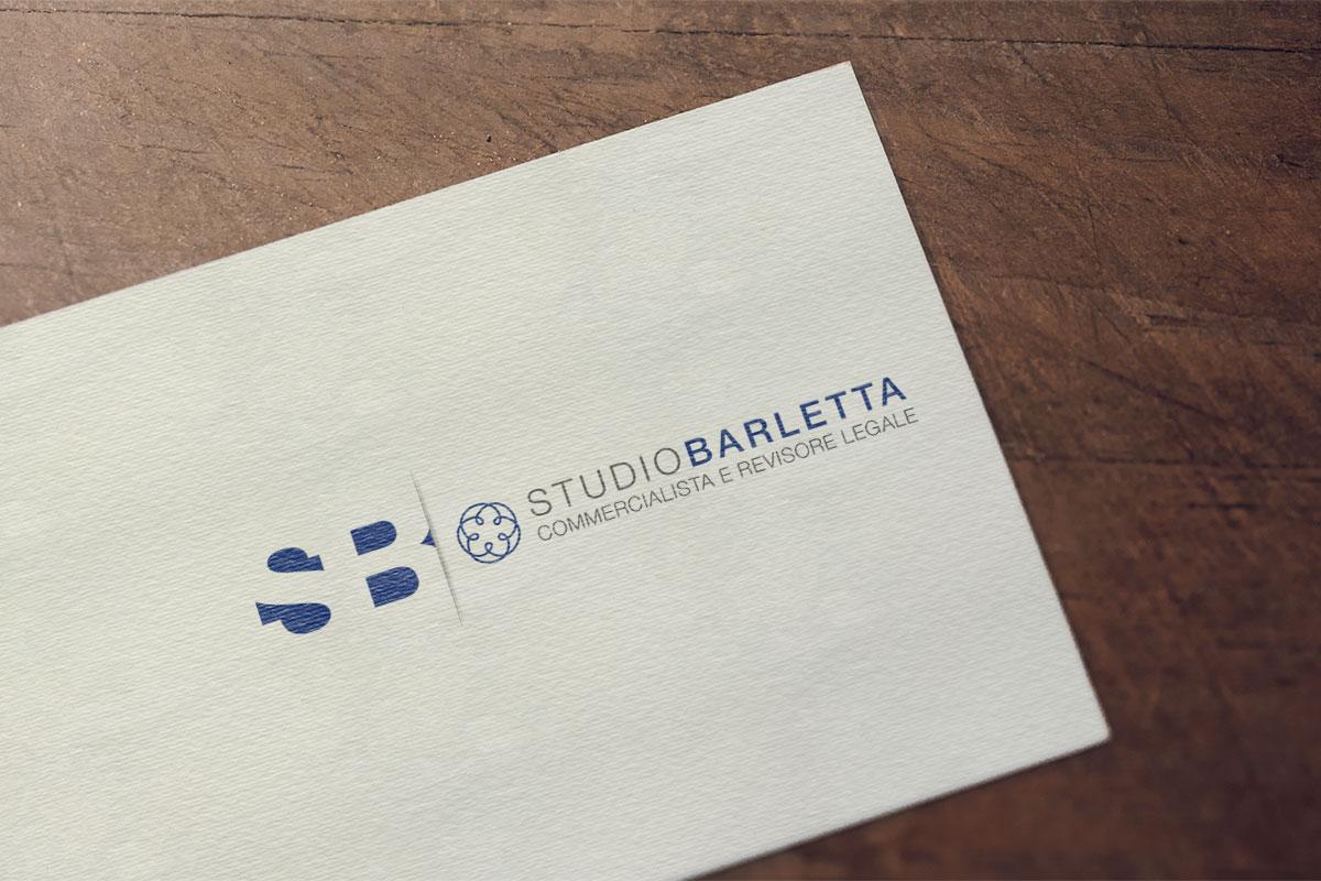 Studio Barletta
