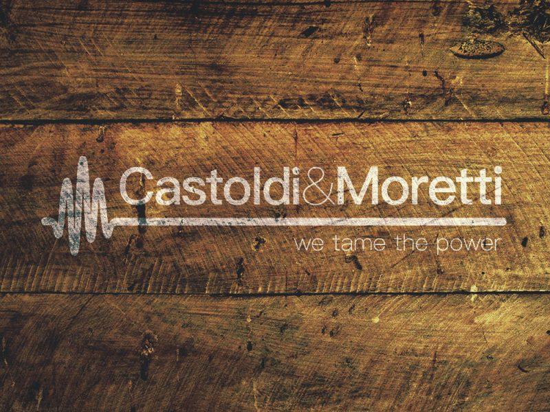 Castoldi&Moretti