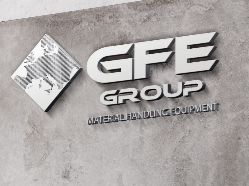 GFE Group Srl