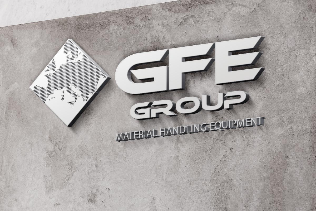GFE Group Srl